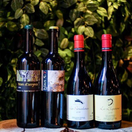 年末年始のお年玉キャンペーン◆世界のプレミアムワインをグラスで20種類…
