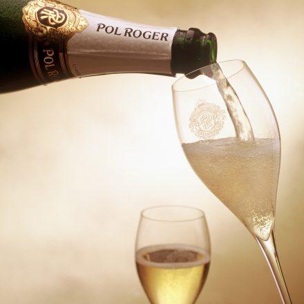 ワインのPLAN ◆フリーフロー(飲み放題)プラン
